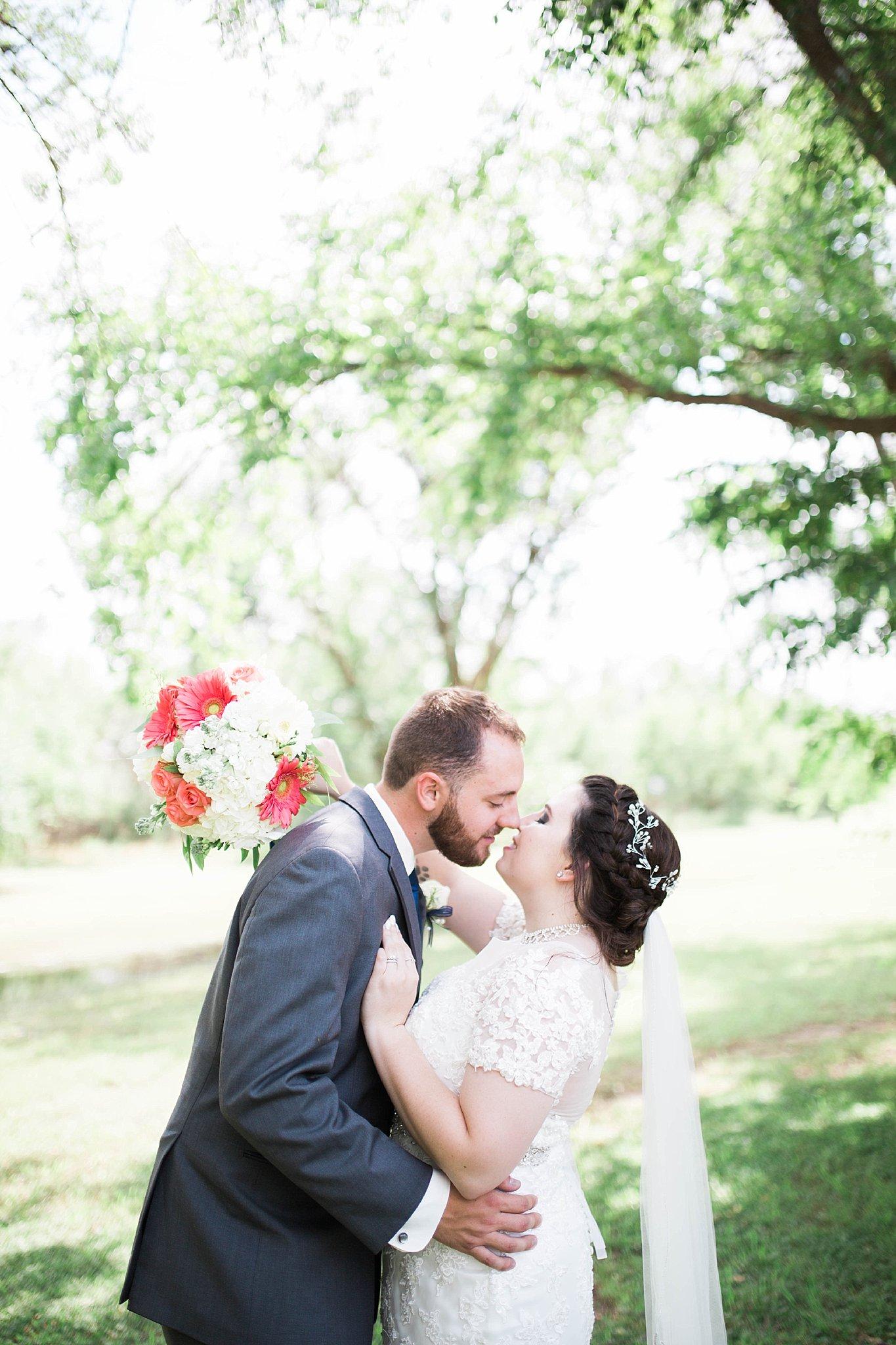 Box Wedding Lia Taylor Midland Odessa The White Pool House